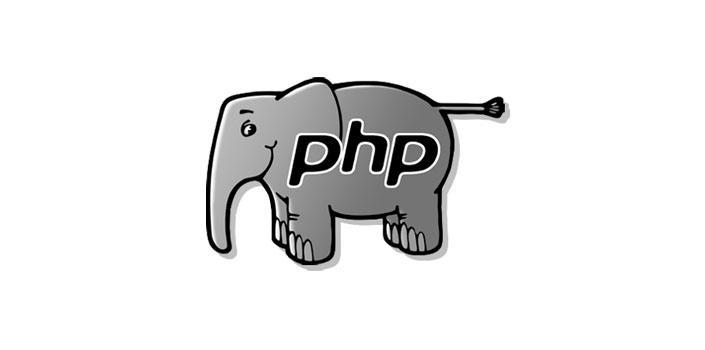 sviluppo siti web php