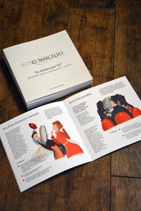 catalogo grafica stampa
