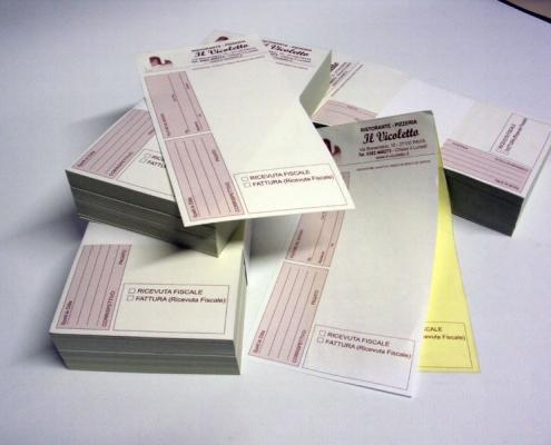 stampa moduli copiativi