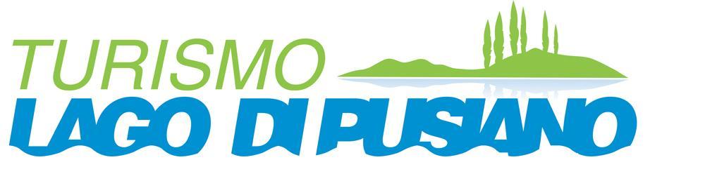 Il Lago di Pusiano, un portale per il turismo su questo gioiello della Brianza