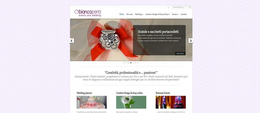 sito-web-wedding-planner