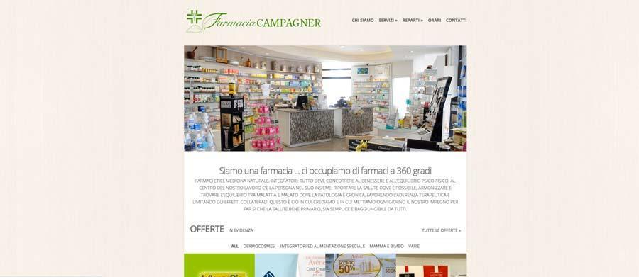 sito_internet_farmacia_mb