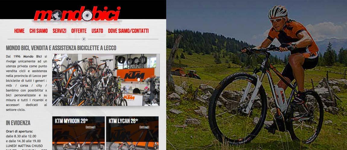 sito_internet_negozio_biciclette