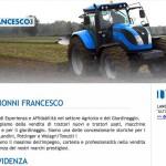 sito_web_macchine_agricole