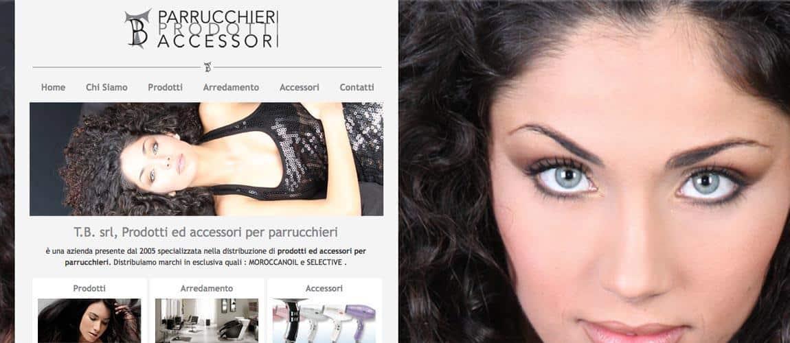 sito_web_parrucchieri