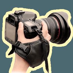 servizio video monza brianza