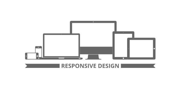 siti web responsive