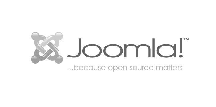 sviluppo siti joomla