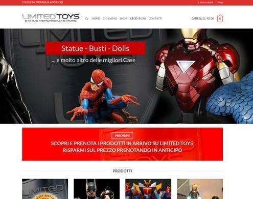 sito-ecommerce-brianza