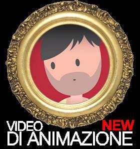 video di animazione lecco monza milano