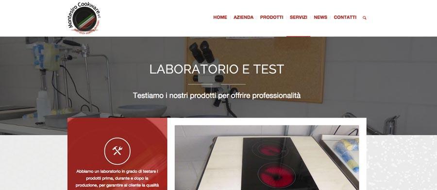 creazione siti web besana brianza