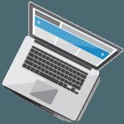 web design milano monza