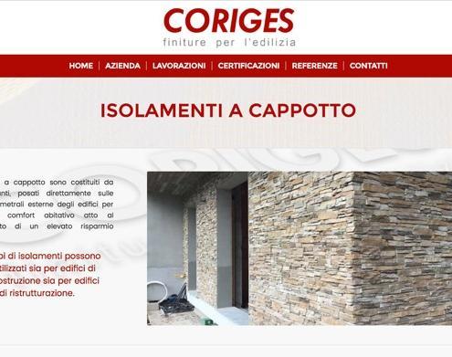sito web edilizia monza brianza