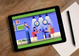 video animazione mytec monza brianza