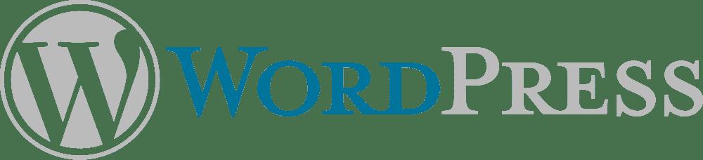 wordpress blog aziende