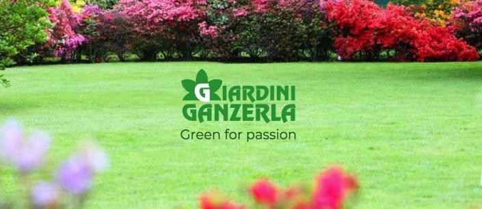 Sito web giardiniere sulbiate