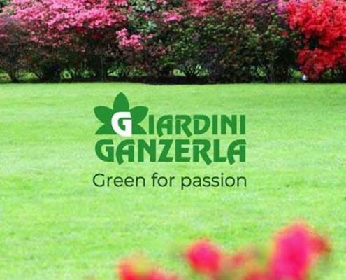 Sito web giardiniere sulbiate monza