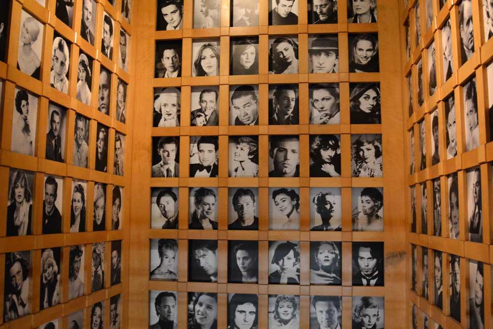 foto originali per siti web