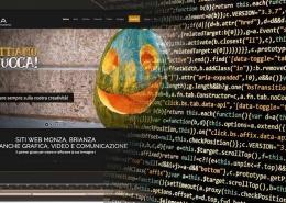 sviluppatori siti web designer