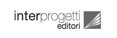 Sviluppo sito web design