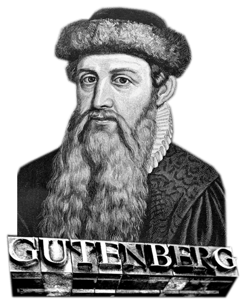 Gutenberg WordPress Assistenza