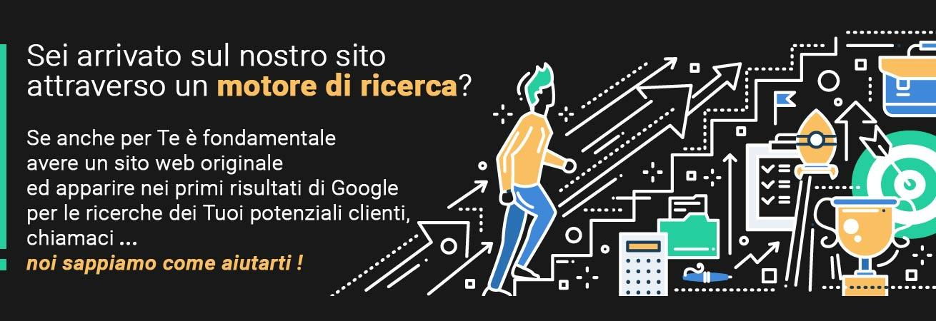 Web Agency Alkimedia agenzia internet siti web