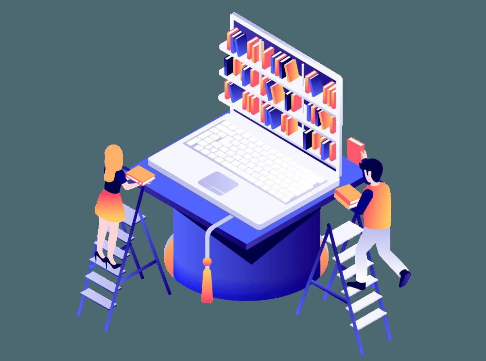 Inserisci collegamenti sul tuo sito è importante a livello SEO