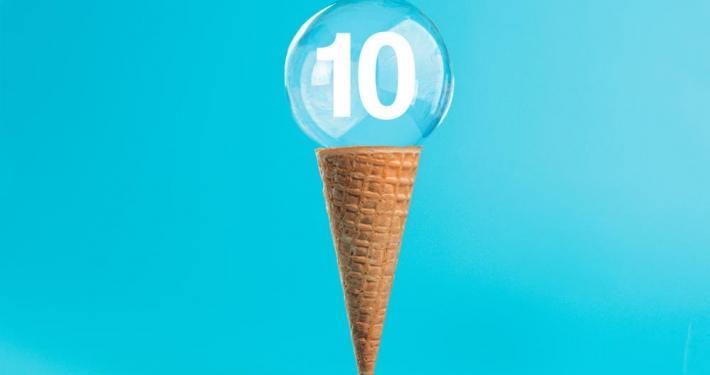 10 consigli per pagina web professionale