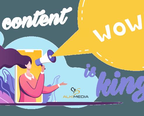 Article Marketing Alkimedia
