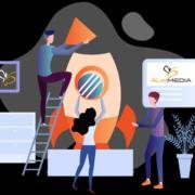errori sito web dominio hosting performance business